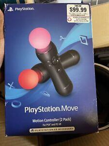 playstation vr bundle used
