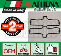 Athena Valve Cover Gasket for Yamaha VMX-12