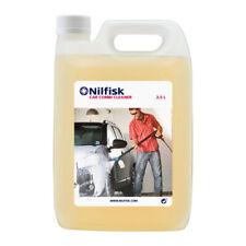 More details for nilfisk car combi cleaner