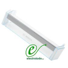 Bandeja Botellero puerta frigorifico Bosch 00744473 744473