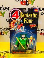 Fantastic Four 4 Marvel Action Hour - Mole Man Toy Biz