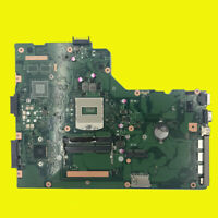 For ASUS P751 P751J P751JA P751JF P751JD Motherboard Mainboard HM86 REV 2.0 UMA