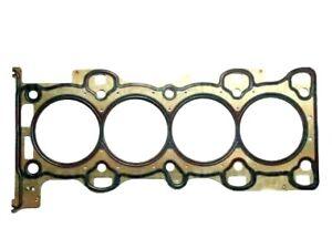 FAI GASKET CYLINDER HEAD FORD FOCUS MONDEO MAZDA 5 6 MX-5 VOLVO C30 S40 V50 1.8