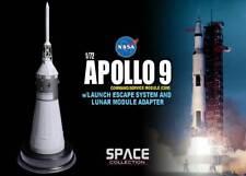 DRW50379 Dragon Wings NASA Apollo 9 Command & Service Module (CSM) 1:72 NEU