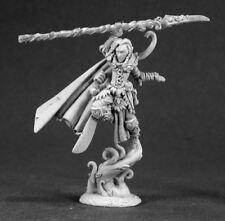 Reaper Miniatures Dark Heaven Legends 03294 Tobias Winterthorn, Druid