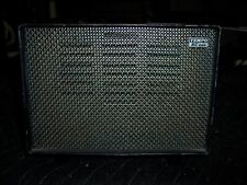 Tempo 1 Power Supply & Speaker in Working Condition