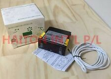 SHANGFANG High Quality Controller Thermostat ED330A for Fridge  -45~120℃