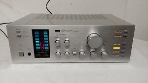 Ampli SANSUI AU-D7 audiophile révisé