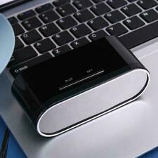 HD1080P Wireless Hidden Camera IR Cam Motion Security Alarm New Price Low C Z5L2