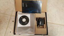 linksys wrt1200ac dd-wrt   eBay