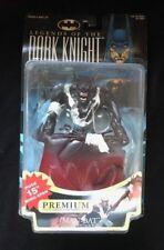 MAN-BAT Batman Legends of the Dark Knight (1997) Kenner Figure Sealed