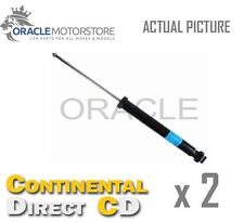 2 x CONTINENTAL DIRECT REAR SHOCK ABSORBERS STRUTS SHOCKERS OE QUALITY GS3216R