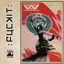 Wumpscut - F**kit [New CD]