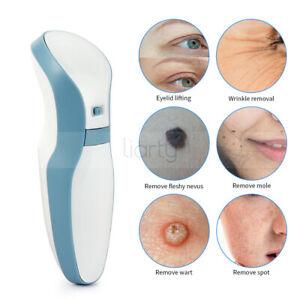 Fibroblast Plasma pen wrinkle eyelid freckle tattoo removal Beauty pen Machine