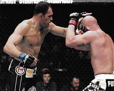 Antonio Rogerio Nogueira 8x10 Photo UFC 140 v Tito Ortiz 2011 Picture Little Nog