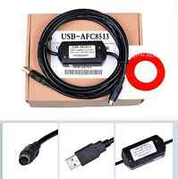 2GIG-VAR-RS232 UPDATE CABLE KIT VARIO NEW IN BOX