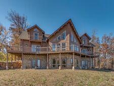 Private NC Mountain top estate- 55 acres Asheville area