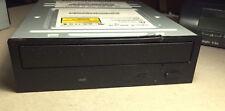 Samsung SC-148 - CD-ROM Drive 48x - IDE - Internal Desktop Optical Drive