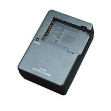 Battery Charger for DE-A83B A83 Panasonic DMW-BMB9 Lumix DMC-FZ70 FZ150 FZ47/40