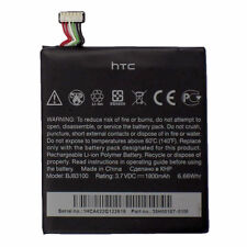 Genuine Original Battery Pack BJ83100 35H00187 For HTC One X G23