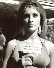 Sharon Tate Valley of the Dolls  8x10 photo T3401
