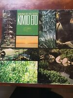 Kimio Eto Sound Of The Koto World Pacific