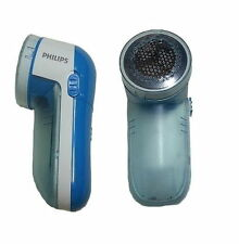 [Sale] Philips Fabric Shaver Lint Remover Electric Clothes Shavers GC026 Laundry