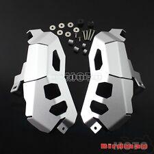 MOTO Testata Motore Guardia Protettore Per BMW R1200GS ADV 13-17