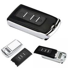 0.01g x 100g Gram Mini Pocket Digital Car Key Style Scale Light Weight Jewelry