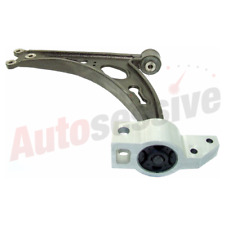 AUDI A3 1.4 1.6 1.8 2.0 3.2 3.6 TDI TFSI 03- LOWER ARM Front Near Side Delphi