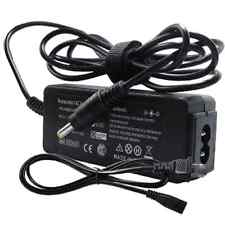 AC Adapter Power Supply For HP Mini 1151NR NM123UA NM123UAR Charger Cord