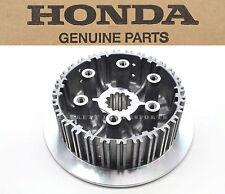 New Genuine Honda Clutch Center Hub 92-07 CR250 R CRF450 R  #E04
