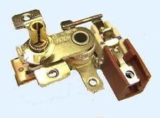 New Dimplex Storage Heater Thermostat & Cutout XT9605