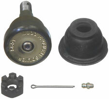 Suspension Ball Joint Autodrive K8685(Qty 2)