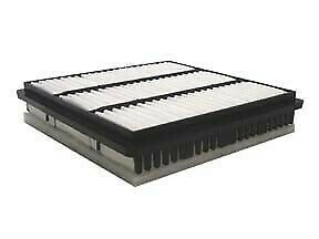Air Filter Acdelco ACA336 For GREAT WALL X240 2007-11 2.4L, X-SERIES 2010-19 2.4