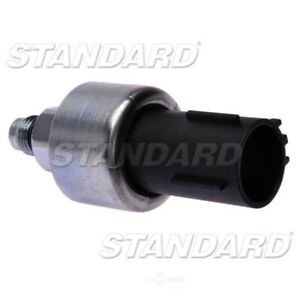 Power Strg Pressure Switch Idle Speed  Standard Motor Products  PSS42