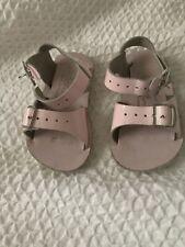 Saltwater Sandals Toddler Size 5