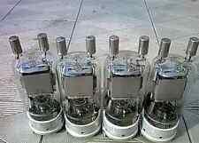 Medical equipment VHF FU-80 Tube Audio Amplifier For Amps ( NEW )