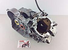 1997 MONTESA 315R  ENGINE CRANKCASES CRANK CASES 1PR
