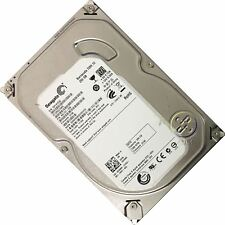 "Seagate 250GB 7200RPM SATA II 3Gb/s 8MB Cache 3.5"" Hard Drive HDD"