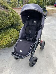 ieo special tomatoe special needs stroller