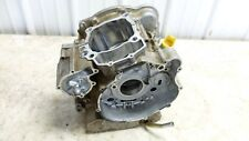 09 - 14 Polaris Sportsman XP550 XP 550 ATV engine crank case cases block bottom