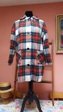 Rockabilly Everyday Vintage Coats & Jackets for Women
