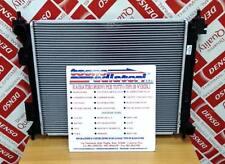 Radiatore Acqua Hyundai i20 1.1 Diesel +/- AC dal '12 -> NUOVO