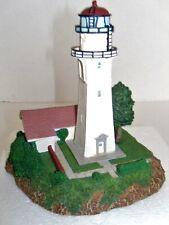 Diamond Head Lighthouse Structure, - Hawaii,