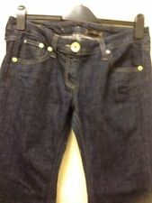 Bootcut Low Rise Jeans for Women