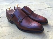 Church Brogues Shoes for Men
