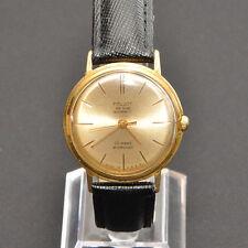 POLJOT 29 Jewels AUTOMATIK Shockproof russische Armbanduhr Sammleruhr USSR