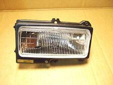 NOS Camaro Headlight Assembly LH Low Beam 1993 1994 1995 1996 1997 16510744