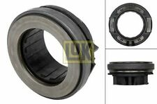 Genuine LUK RELEASE BEARING - 500032110